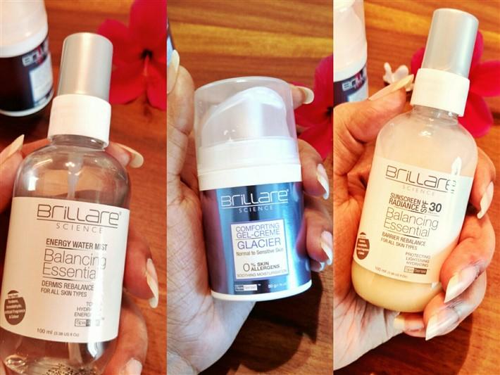 skincare-range-by-brillare-science