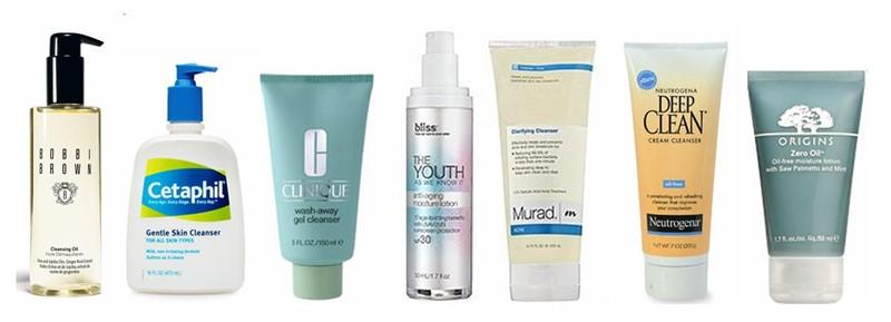 Skincare-Routine-1