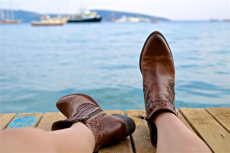 comfort-heels-hot-heels