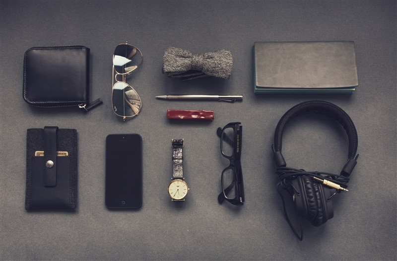 How-To-Pack-Your-Bag-In-5-Minutes