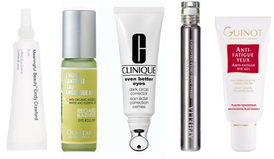 Skincare-Routine-5
