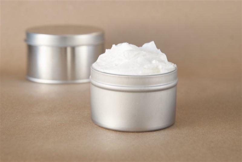 Skincare-Routine-6