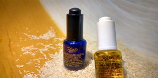 Kiehl's-Daily-Reviving-And-Midnight-Recovery-Concentrate