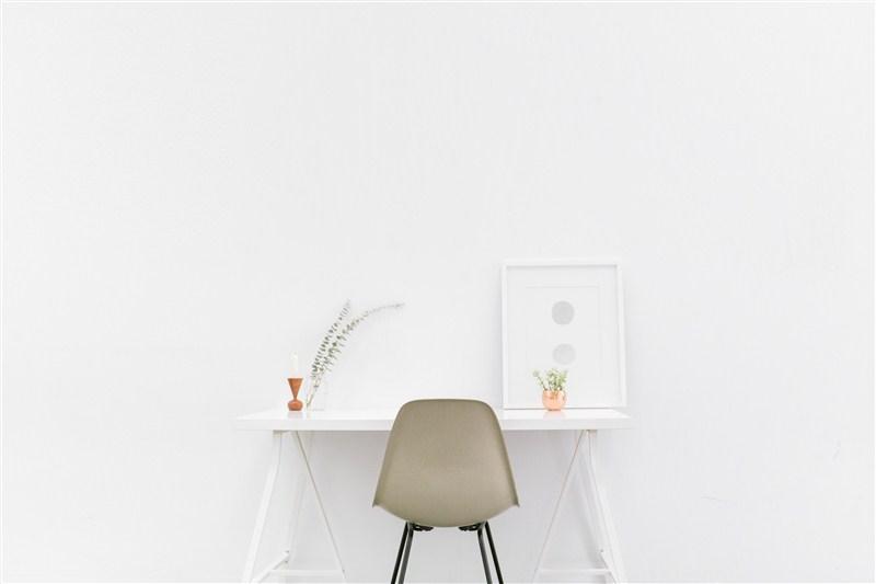 minimalism-and-art