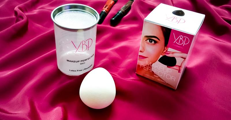 ybp-makeup-perfector
