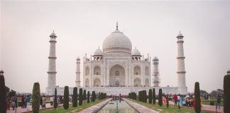 Indian-art-and-architecture
