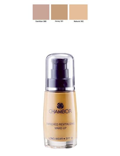 chambor-revitalizing