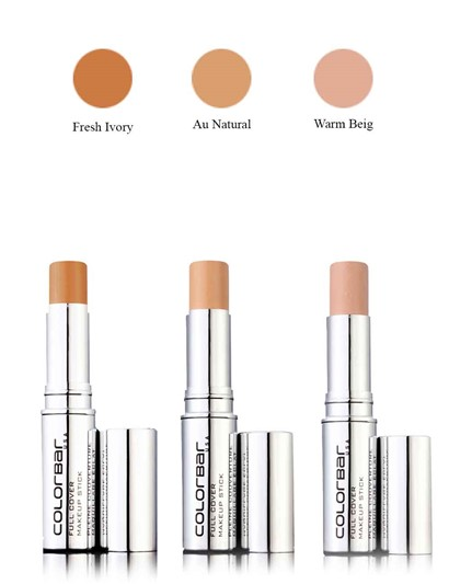 colorbar-foundation-stick
