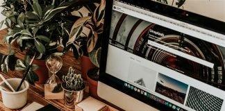 freelancer-life