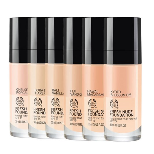 fresh-nude-foundation