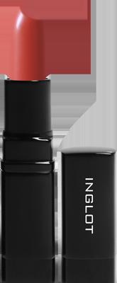 inglot-matte-lipsticks