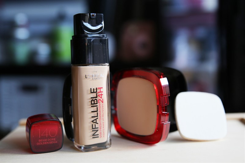 ideal-foundations-loreal