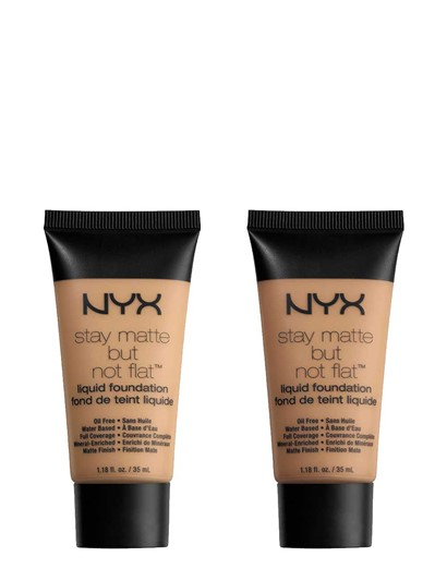 nyx-stay-flat-but-not-matte