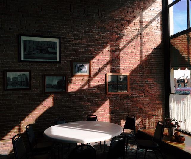 brick-wall-interiors