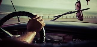 road-trips-featured-image