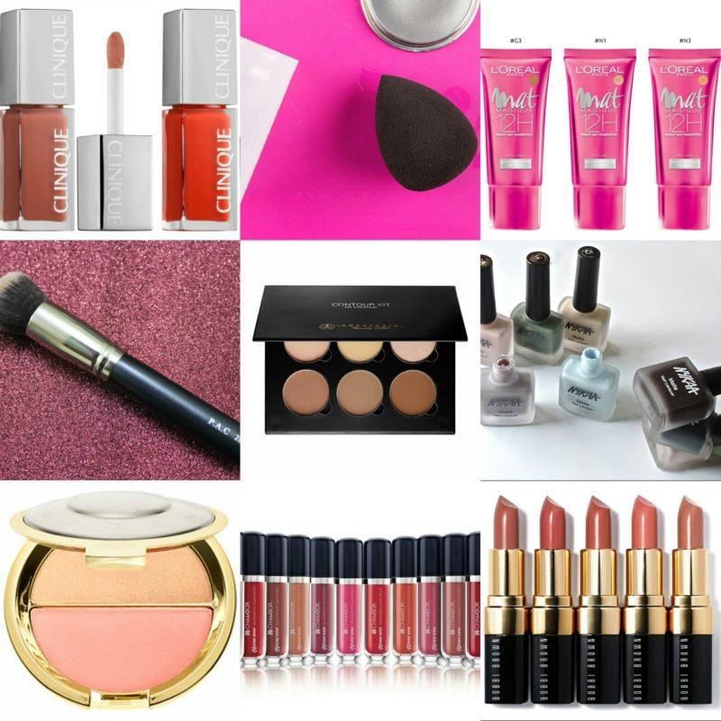 makeup-favourites-2016