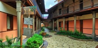 madhubhan-spa-and-resort-featured-image