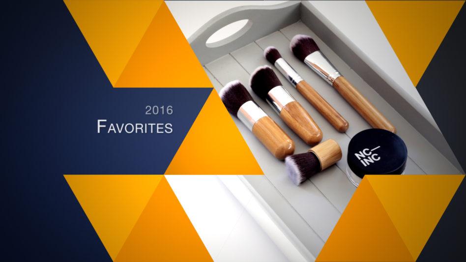 favourites-makeup-skincare-featured-image