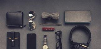 travel-accessories-2017