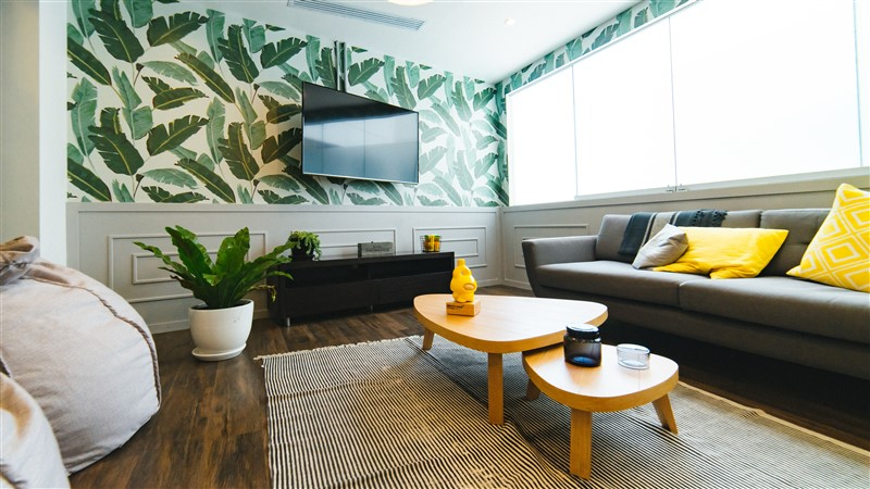 Moving Into A New House Your Home Decor Online From Here