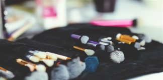 makeup-tools-beauty