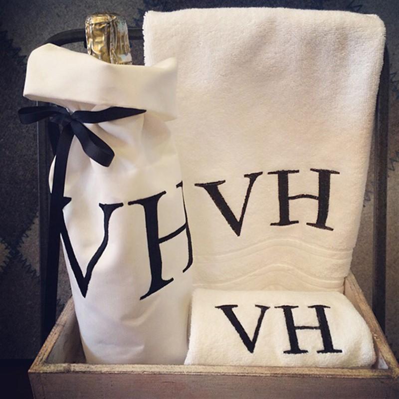 towel-monograms
