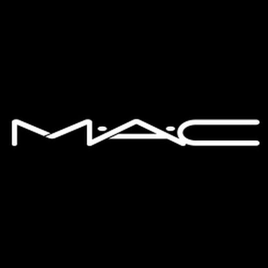 MAC-brand