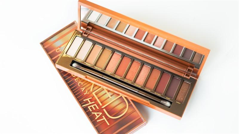 UD-heat-eyeshadow