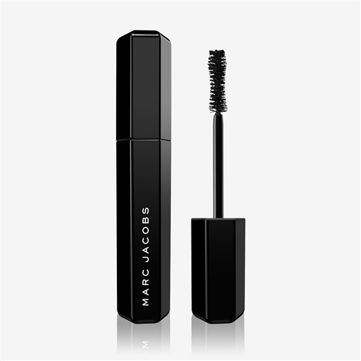 marc-jacobs-mascara