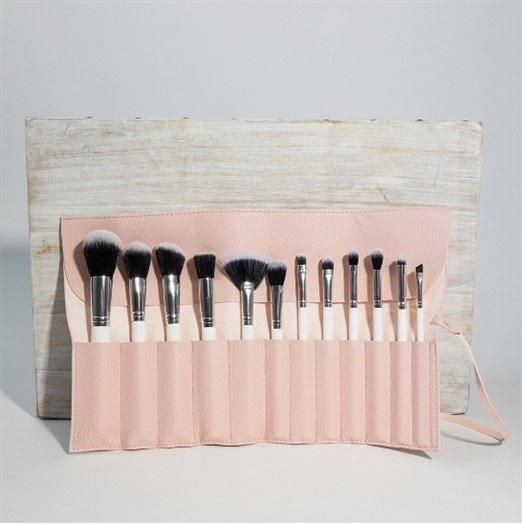 brushes-colourpop