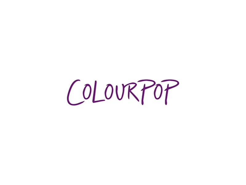 colourpop_feature-image
