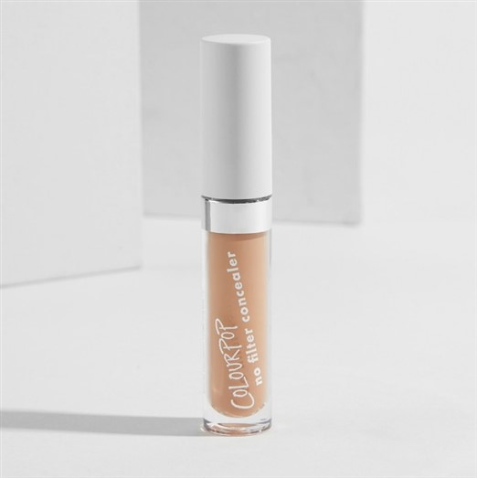 concealers-colourpop-cosmetics