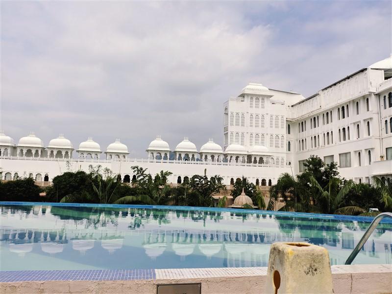 Radisson-Blu-Palace-Udaipur