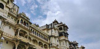 best-restaurants-in-Udaipur-featured-image