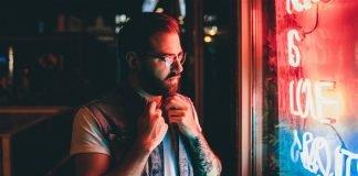 beard-care-movember