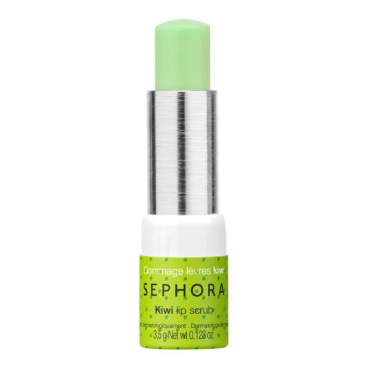 15+ Best Lip Exfoliators for softer lips 1