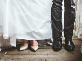 things-no-one-tells-you-about-marriage