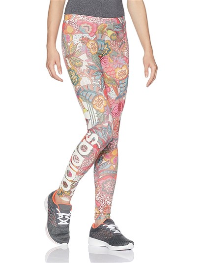 adidas-women's-legging