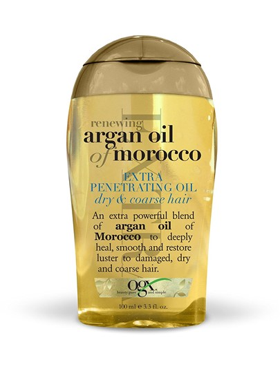 argan-oil-morocco