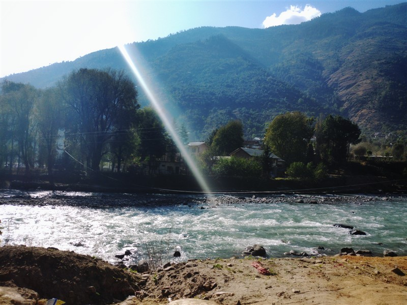 by-the-beas-river