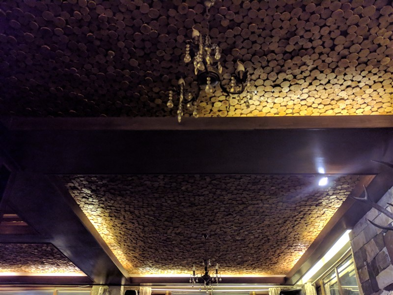 fancy-decor-johnsons