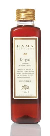 kama-ayurveda-oil