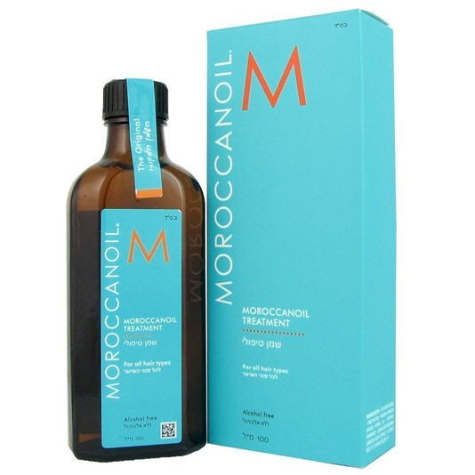 moroccan-oils-for-hair-growth