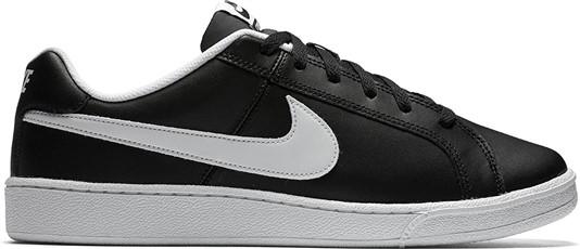 nike-sneakers
