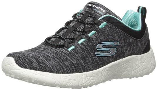 skechers-2018-trends
