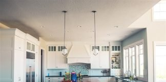 small-kitchens-feature