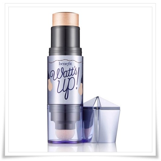 Benefit-Watts-Up-highlighter