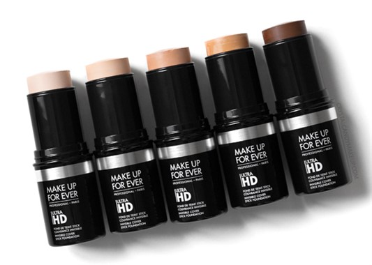 Make-Up-For-Ever-Foundation