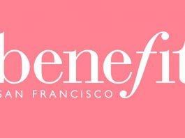 benefit-cosmetics-range