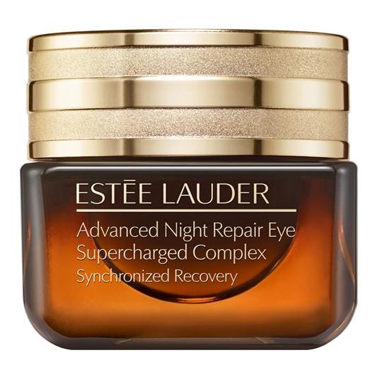estee-lauder-eye-cream